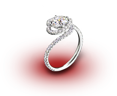 designer rings find the perfect designer ring for your special diamond by clicking the  links below, irbqyjh
