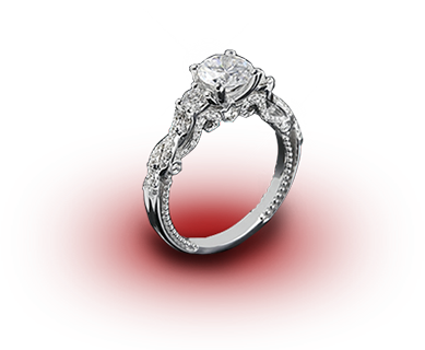 designer rings find the perfect designer ring for your special diamond by clicking the  links below, rnghufl
