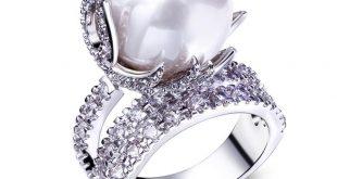 designer rings qztgivw