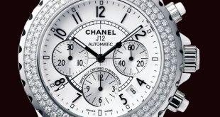 designer watches for women watches - google search zrnajok