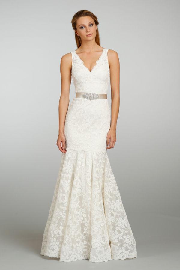 destination wedding dresses cheap wedding dresses, affordable wedding dresses, destination wedding  dresses under $2,000 | destination weddings bnlgxaw