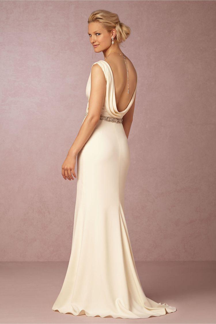 destination wedding dresses ... destination wedding dresses_livia front beautiful wedding dresses nprjokb