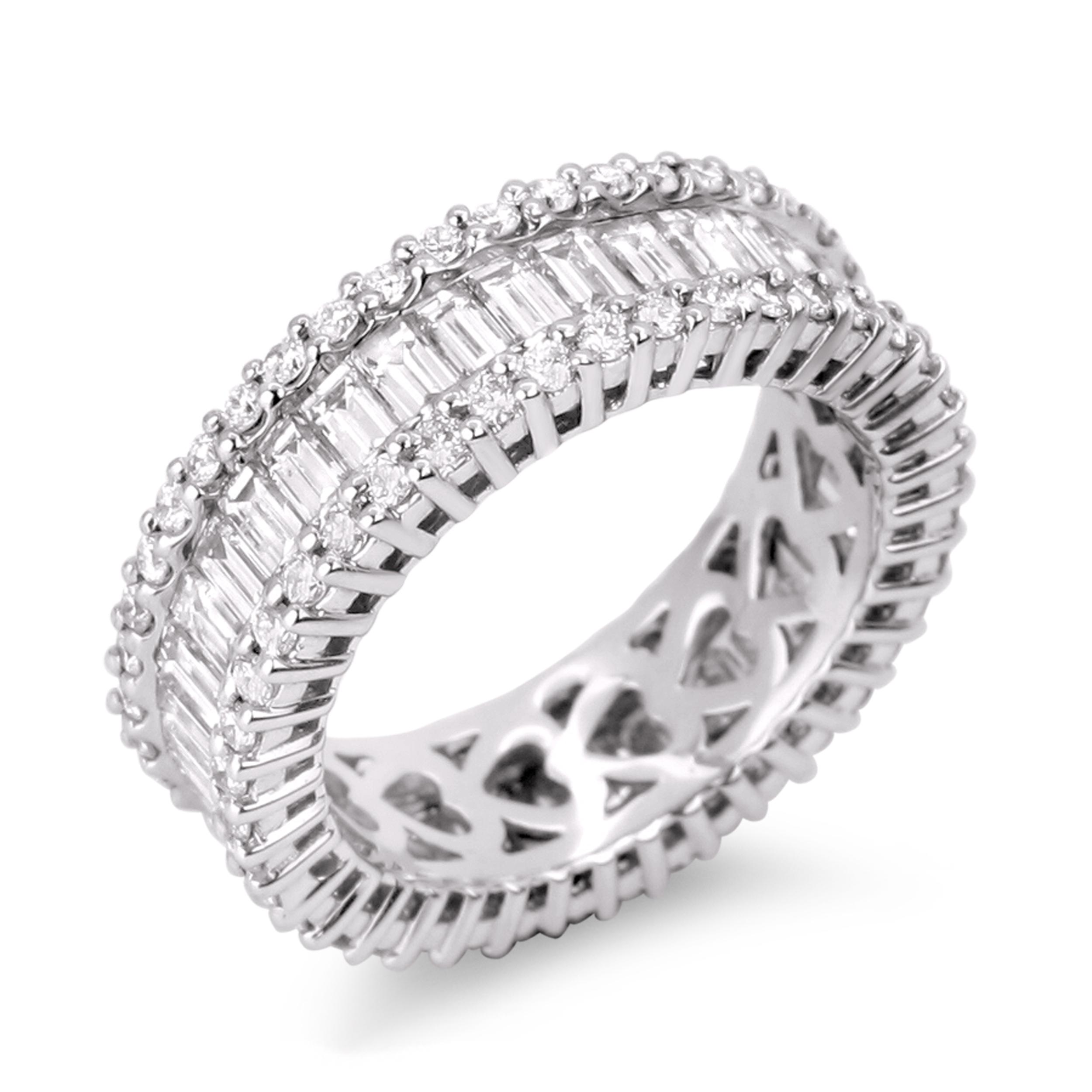 diamond anniversary bands | diamond anniversary rings sgr754 (rings) utwbbay