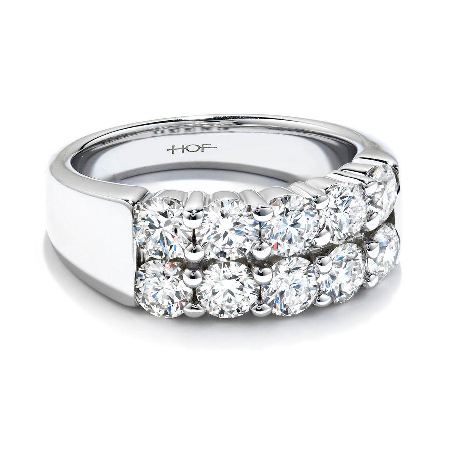 diamond anniversary rings full size of wedding rings:wedding anniversary rings diamonds diamond  anniversary bands for women anniversary efvxbdv