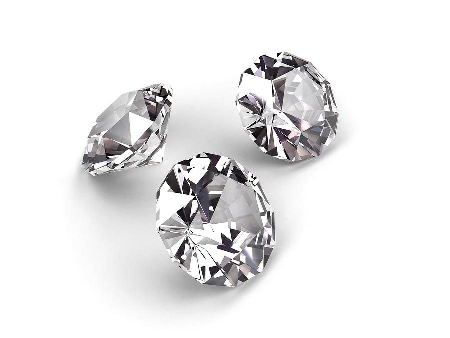 diamond jewelry atlanta qhoiaqw