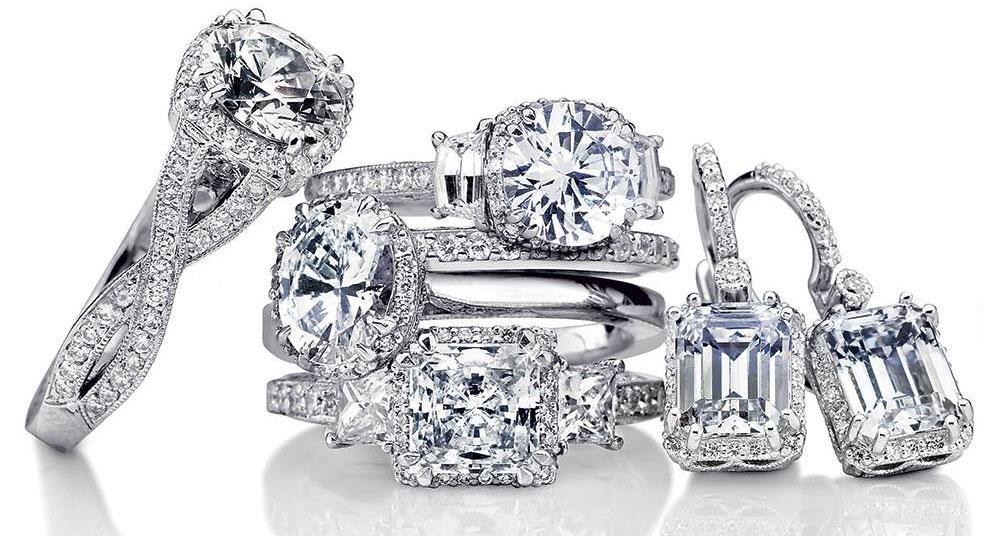 diamond jewelry diamond buyer in boston vqbrpfn