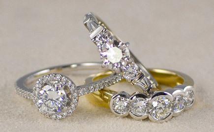 diamond jewelry htdewfs