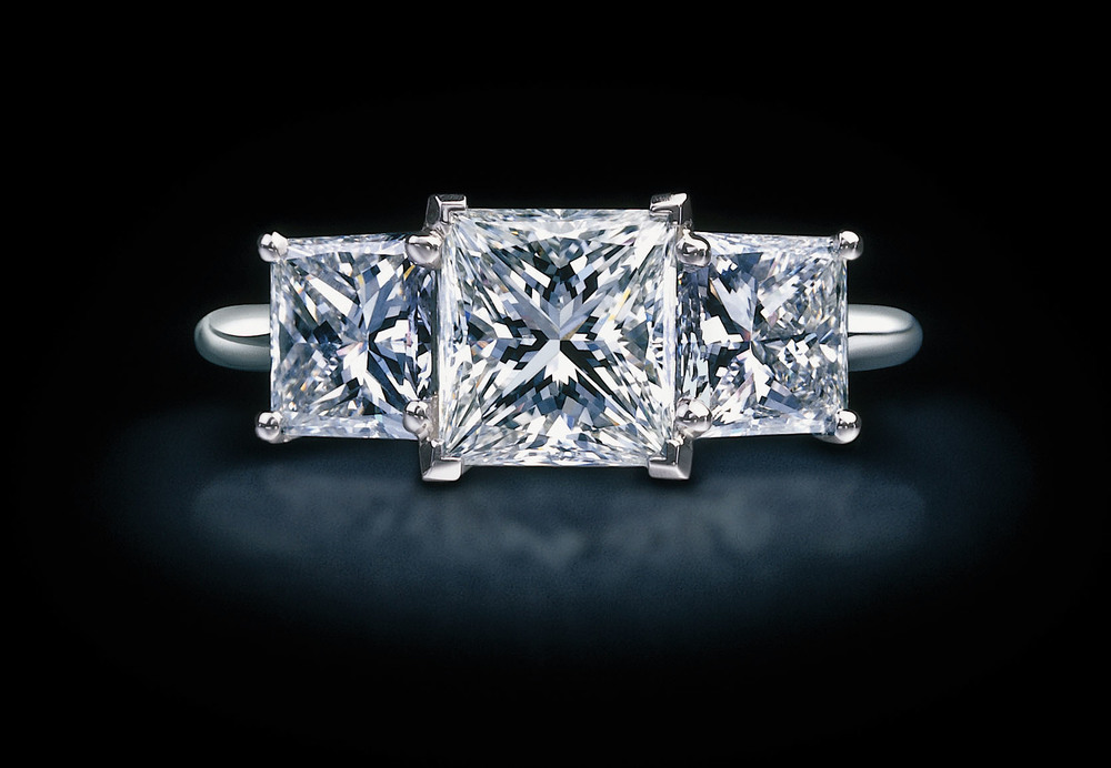 diamond jewelry rgecbmz