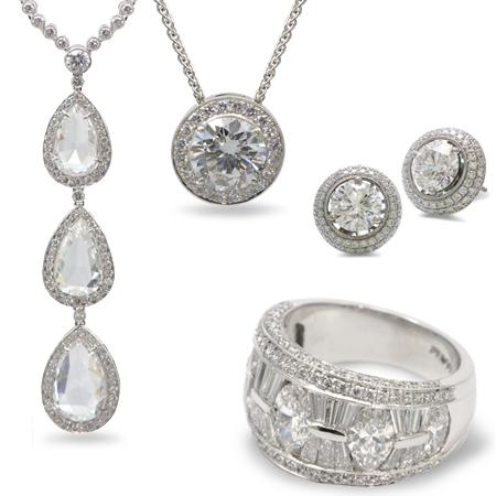 diamond jewelry sell-diamond-jewelry.jpg aaaizcr