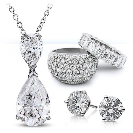 diamond jewelry tffrzpg