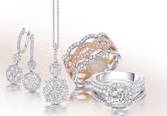 diamond jewelry tpkbyje