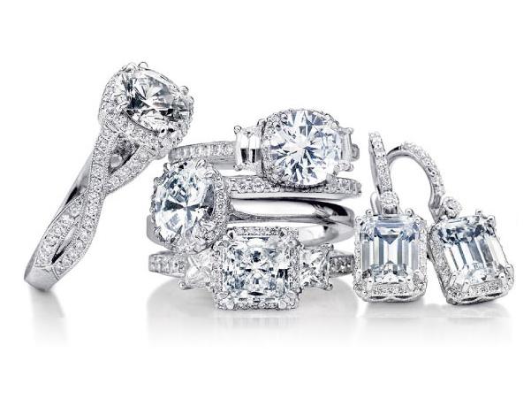 diamond jewelry xblswpk