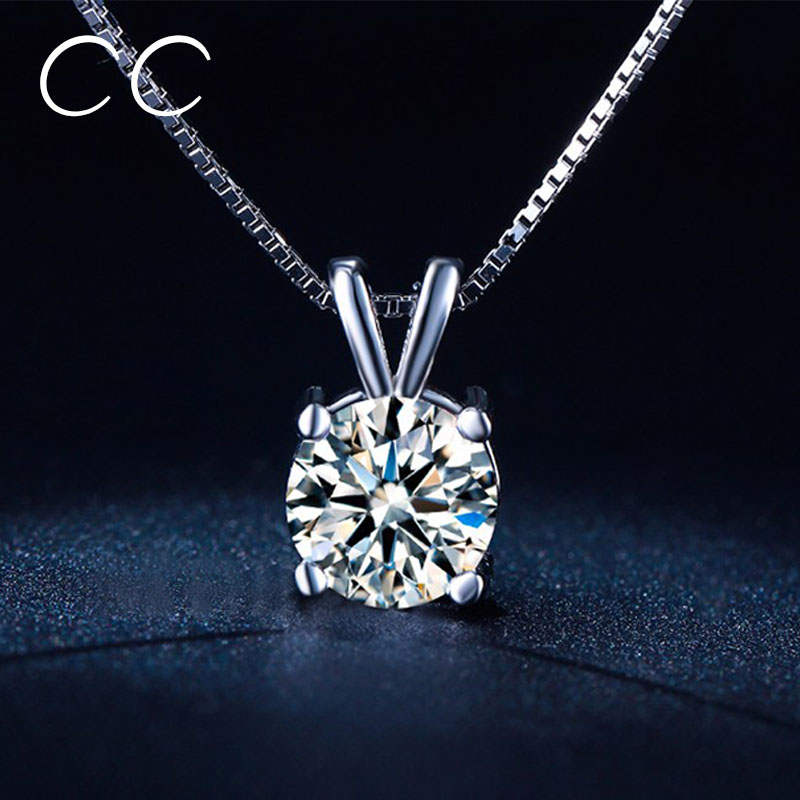 diamond necklace for women diamond necklaces for women cesdblv