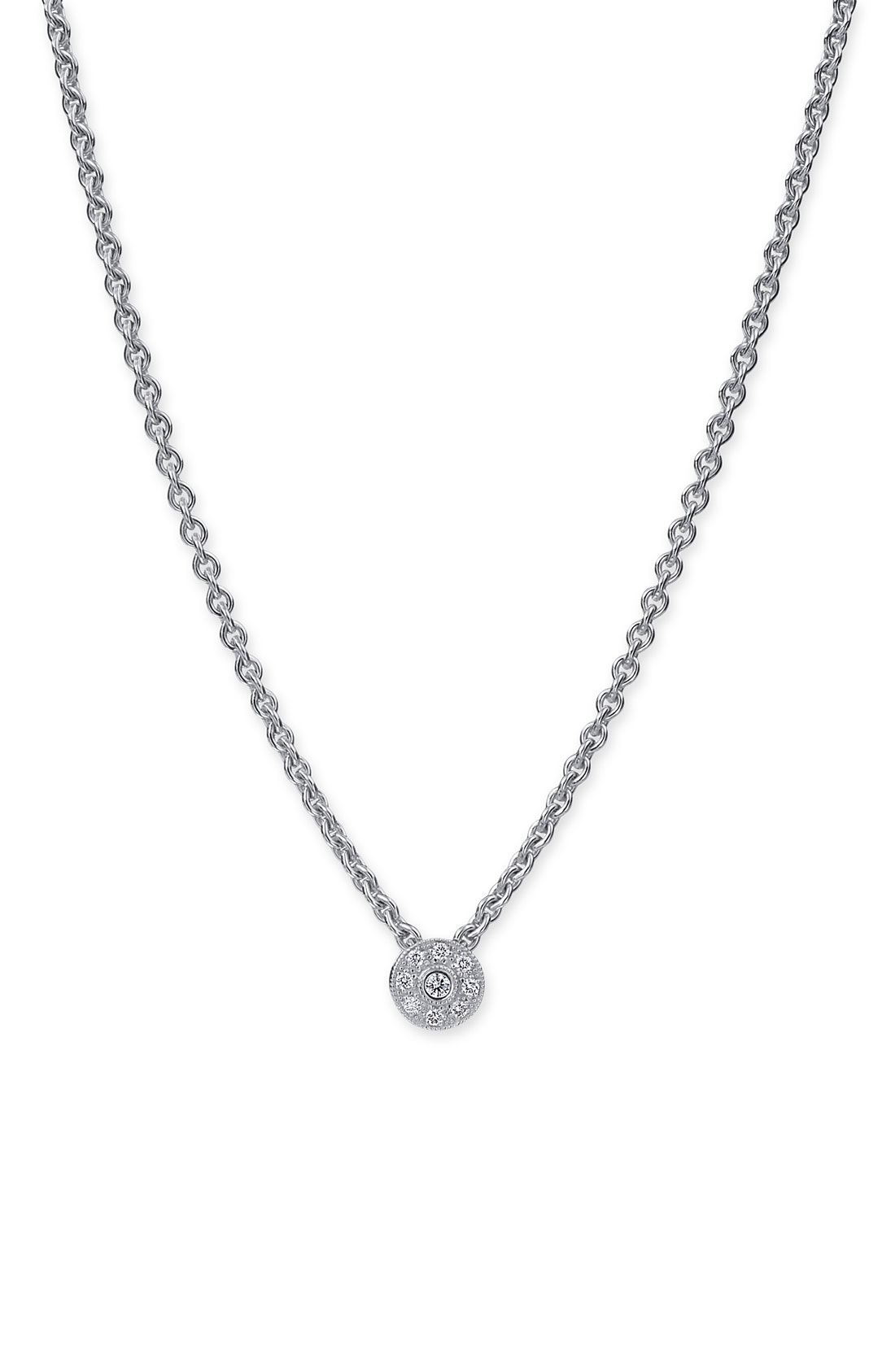 diamond necklace for women ruuuxqm
