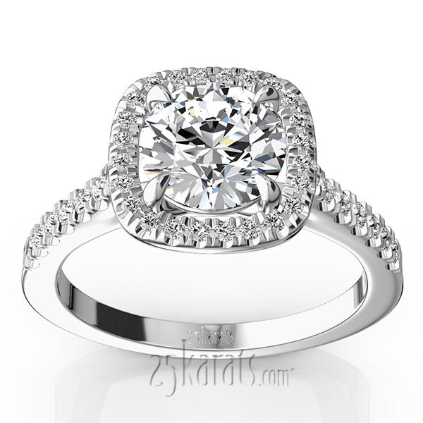 diamond wedding rings enr9363. previous. enr9363 enr9363 enr9363 halo micro pave cathedral diamond  ring ... yhrlrlz