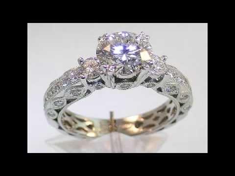 diamond wedding rings qdaziib