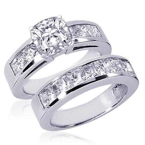 diamond wedding rings wedding rings diamond wedding promise diamond engagement dyhpsmt
