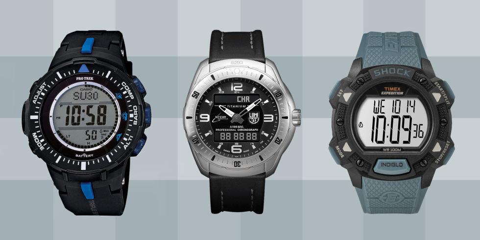 digital watches for men digital watches ruqmhhu