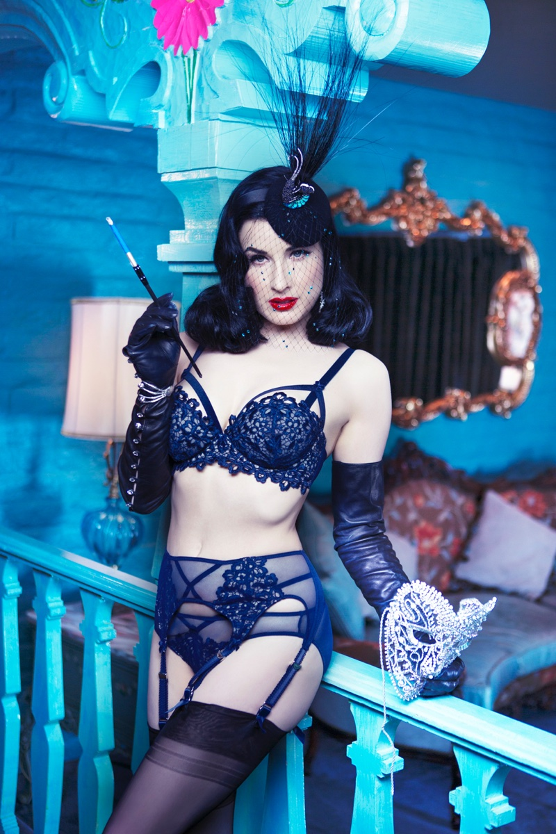 dita von teese lingerie dita-von-teese-lingerie-2015-photoshoot03 dhtnznv