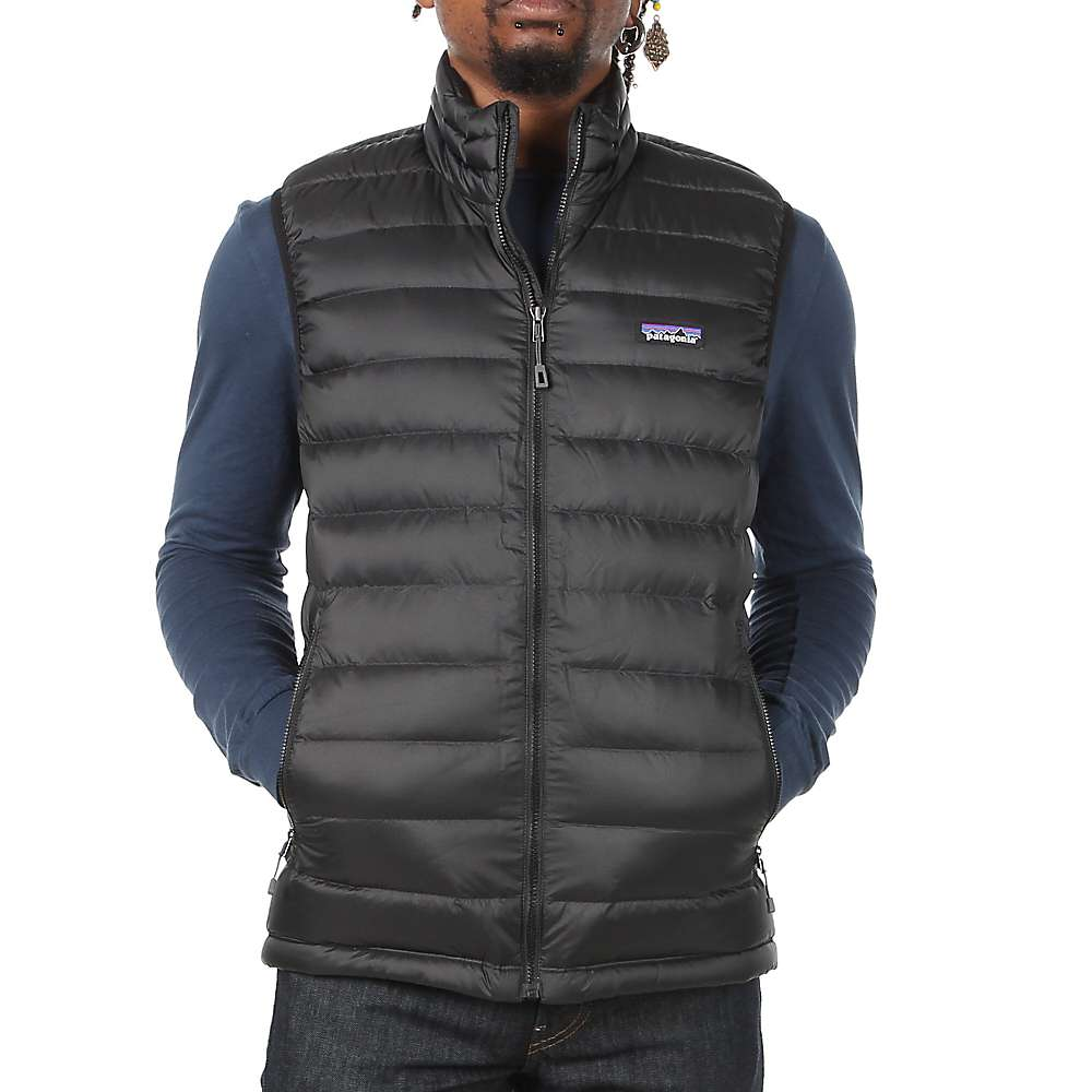 down vest patagonia menu0027s down sweater vest - at moosejaw.com lqkhyln