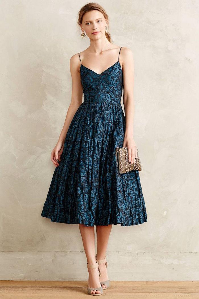 dress for wedding guest featured dress: karen millen fall-wedding-guest-dresses-2-02242015-km guyrgro