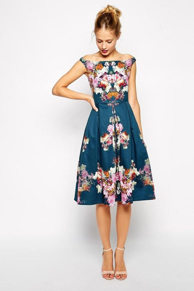 dresses for a wedding 50 stylish wedding guest dresses that are sure to impress vcpoypx