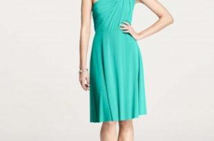 dresses for a wedding wedding guest dresses for summer affairs (photos) | huffpost fsrfqlc