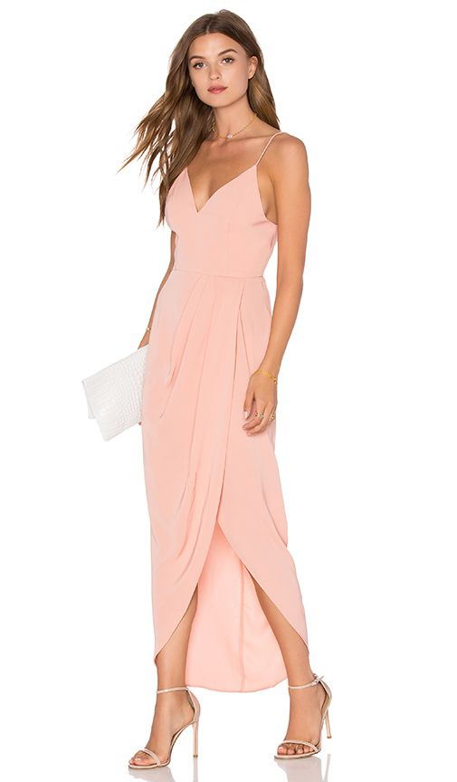dresses to wear to weddings what to wear to an outdoor july wedding eposyre