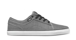 dvs shoes footwear fkcyzhq