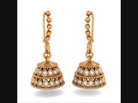earrings for girls khwwcbc