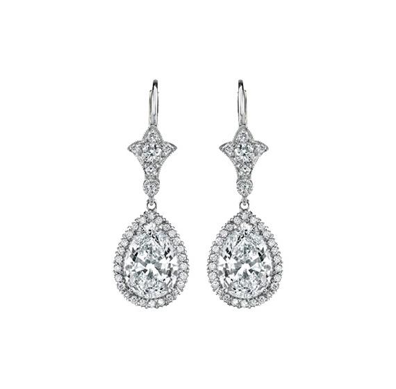 earrings for women afgfuzb