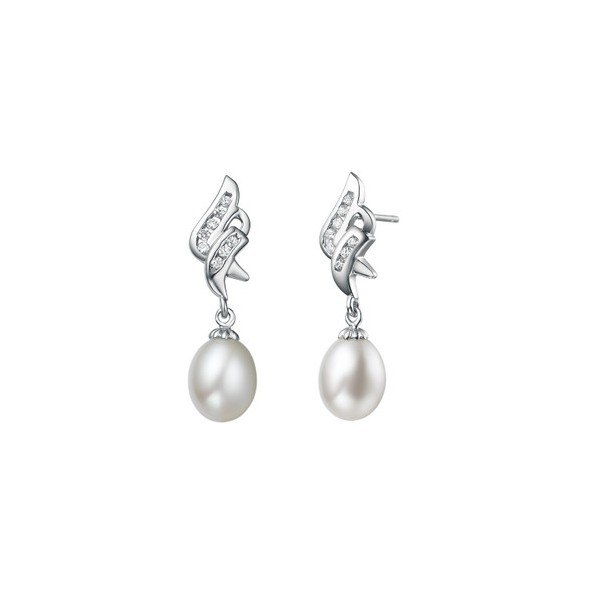 earrings for women - bing images qqsdbxr
