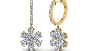 earrings for women djbvolw
