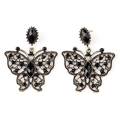 earrings for women efyptwe