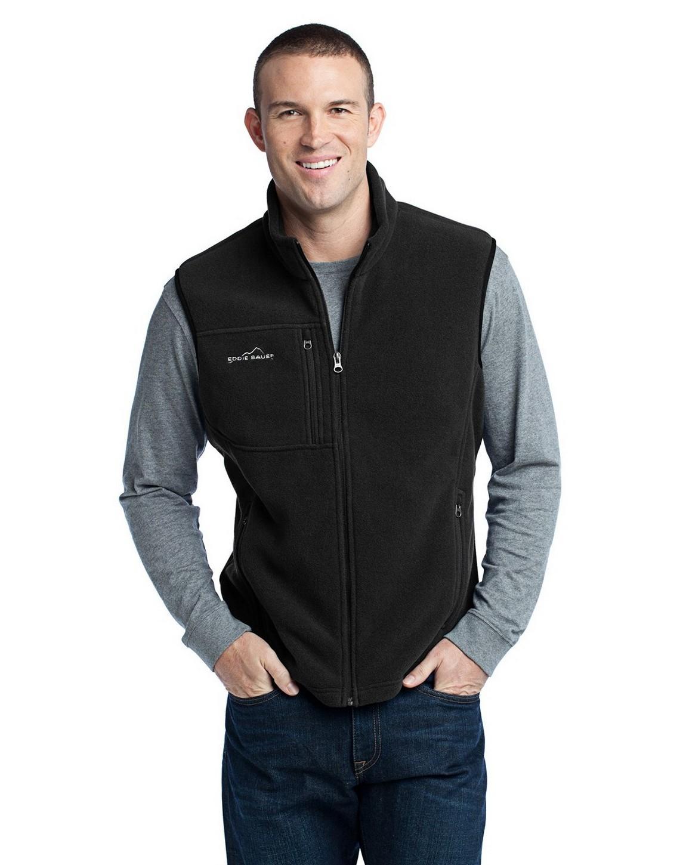eddie bauer eb204 fleece vest - apparelnbags.com gvmeqlz