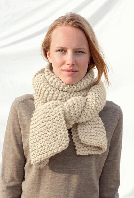 eggnog knit scarf pattern qwhldig