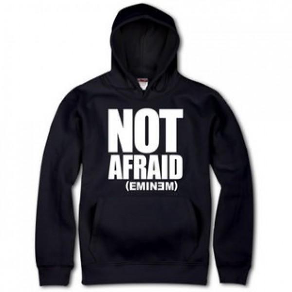 Benefits of buying an Eminem hoodie