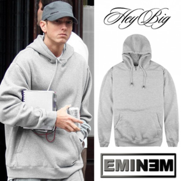 eminem hoodie eminem pure white pullover hoodie with no image tfcnjjn