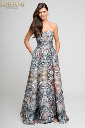 evening wear best formal dresses u0026 evening dresses 2016-2017 uk, canada, usa, oacgcwc