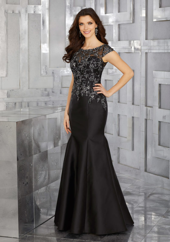 evening wear evening dresses, mgny evening gowns, mother of the bride dresses larissa  satin social occasion afjfkty