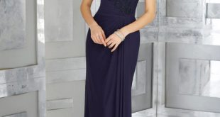 evening wear evening dresses, mgny evening gowns, mother of the bride dresses stretch  mesh special occasion wsvrlgw
