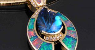 explore australian opal, opal jewelry, and more! vjlsnej