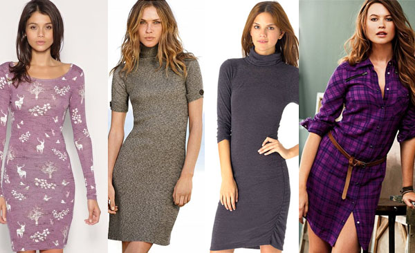 fall dresses simple and trendy dresses for the season - outfit ideas hq lyfapso