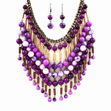 fashion jewelry - google search mgcdsrl