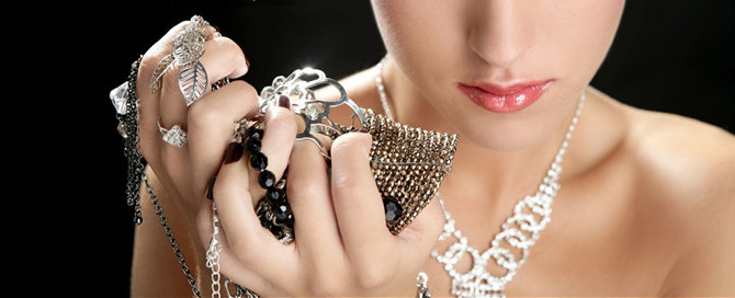 Fashion Jewelries: what to consider when buying one