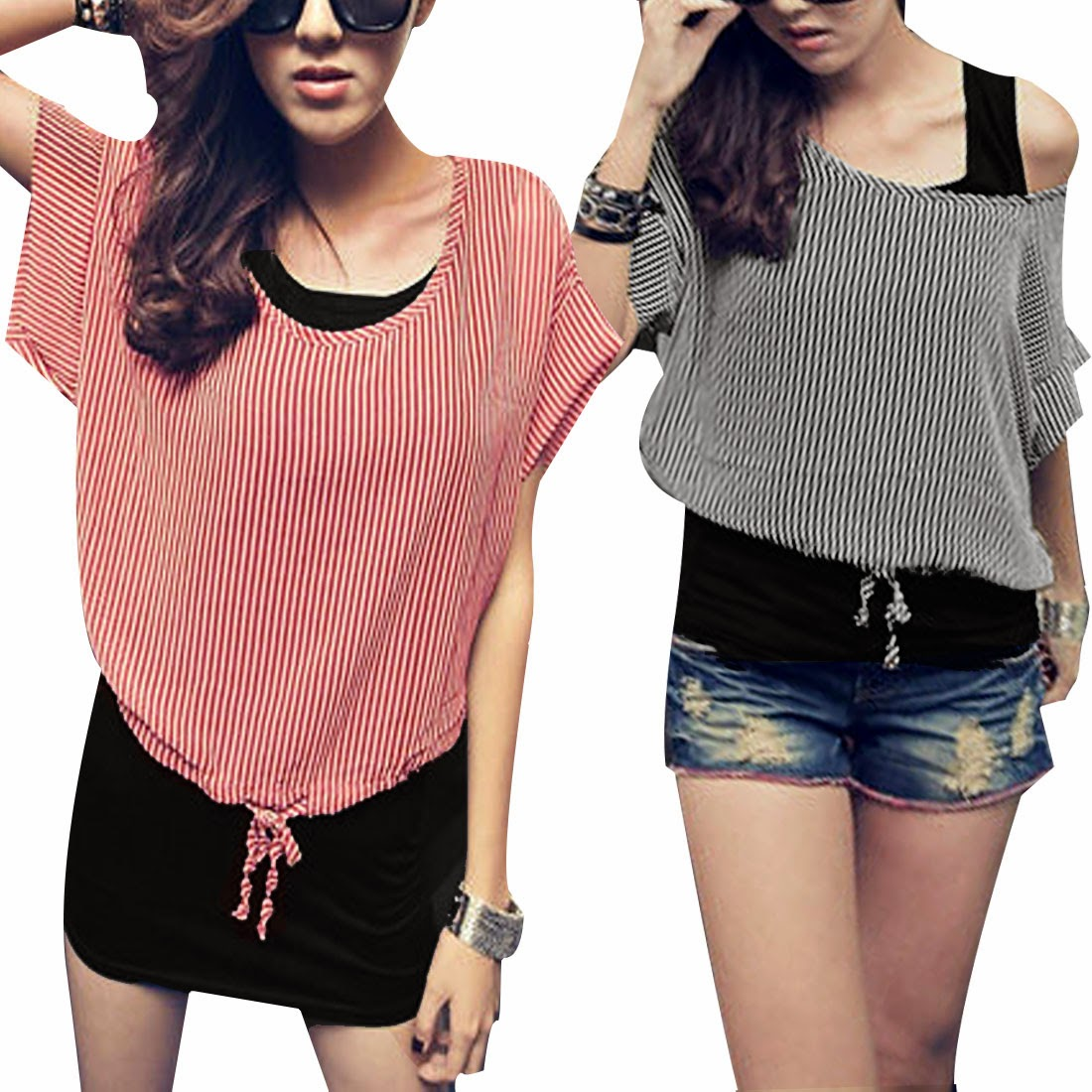 fashionable tops cool u0026 trendy fashion tops for girls jterukf