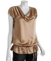 fashionable tops fashionable-tops-to-wear-with-jeans fgelhyy
