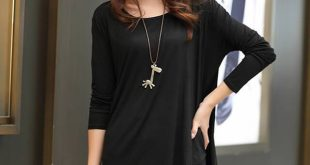 fashionable tops tunic tops tiborqe