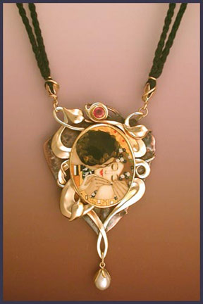 fine art jewelry DKXDYWE