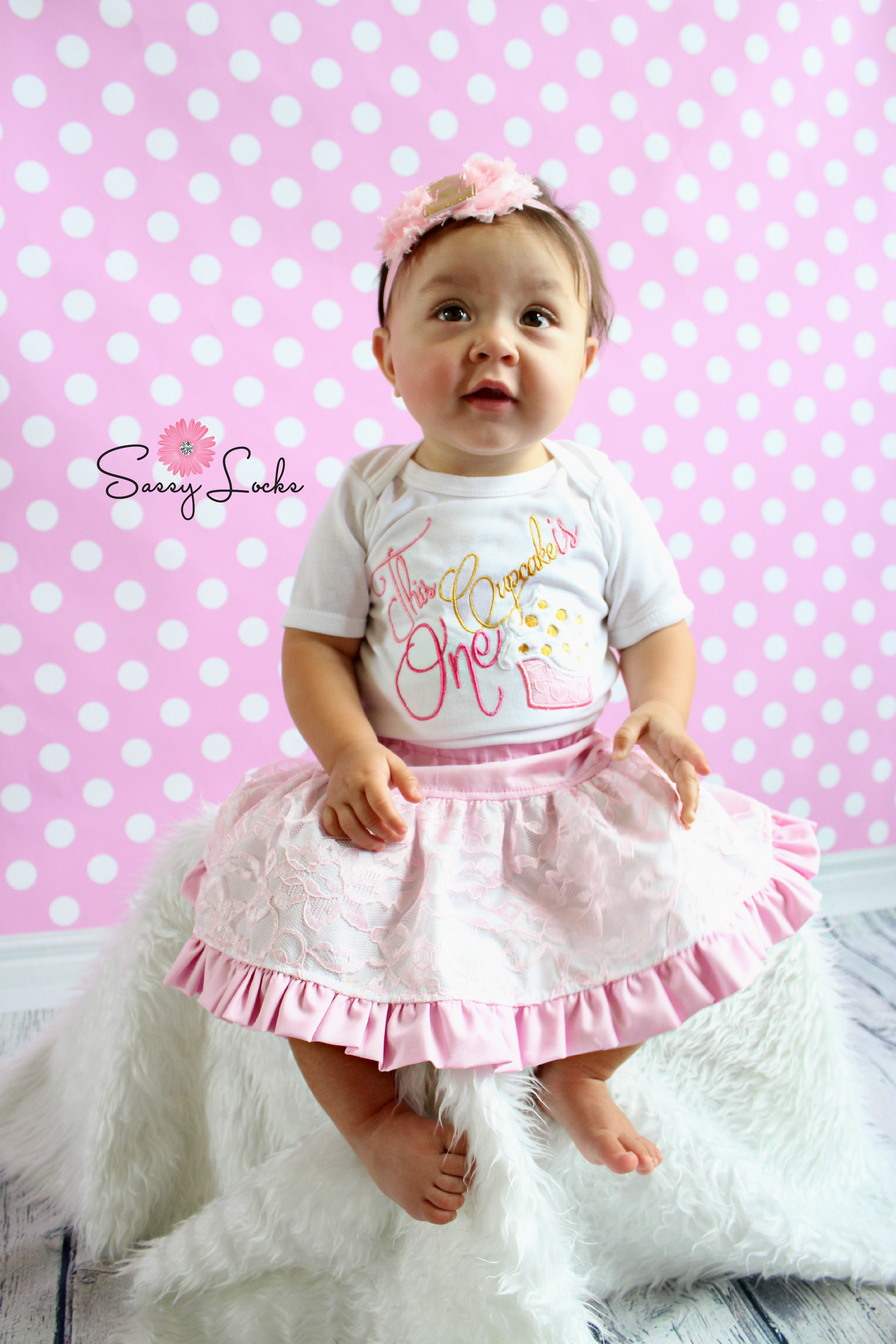 first birthday outfits girl baby girl first birthday outfit / this cupcake is one xrvjhqg